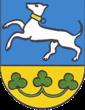 Coat of arms of Inzersdorf im Kremstal