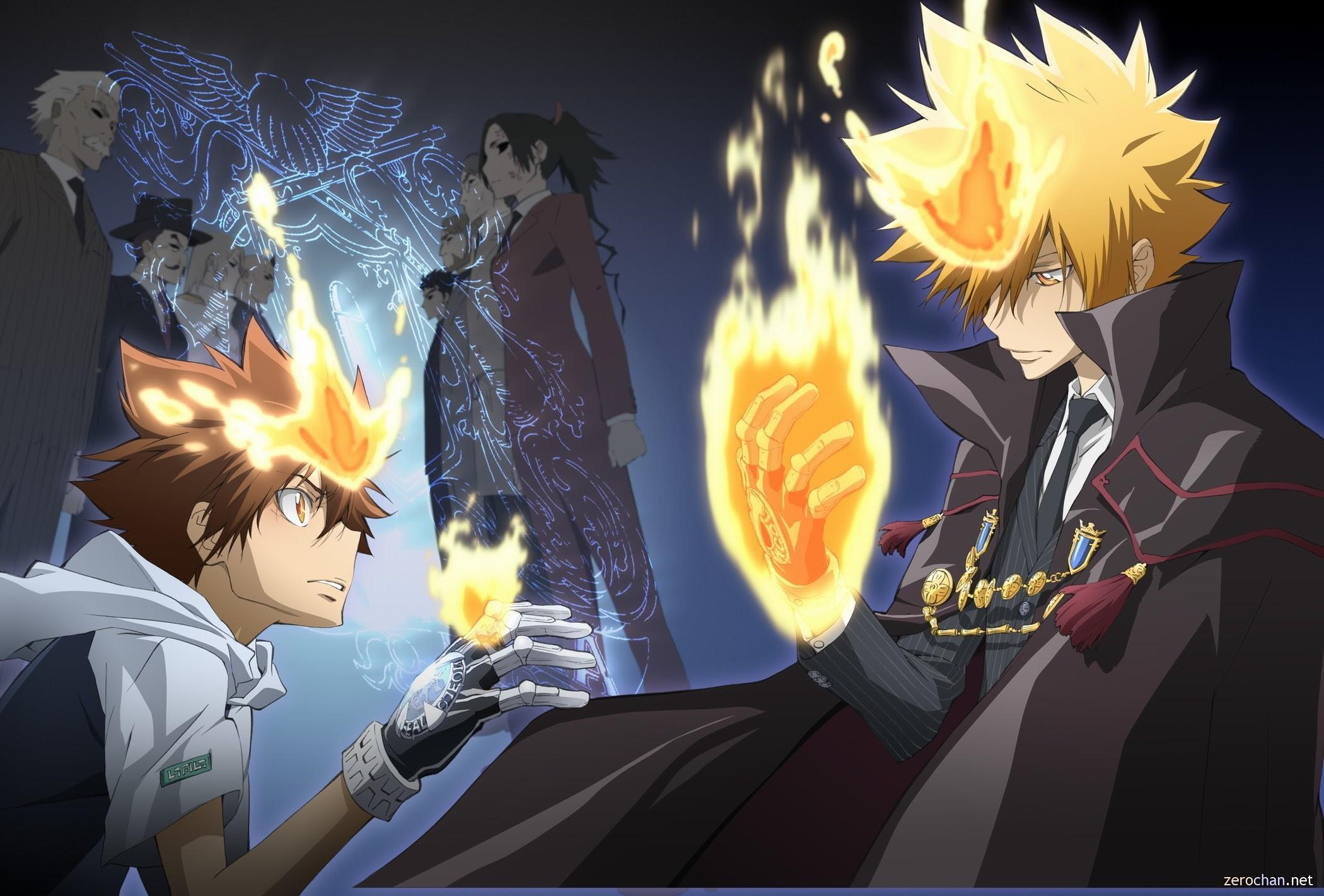 3000+ Wallpaper Anime Hitam Hd  Paling Baru