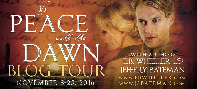 no-peace-with-the-dawn-november-8-25-blog-tour