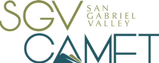 "San Gabriel Valley CAMFT - ""Power Down & Parent Up: Screen Dependence and Raising Tech-Healthy Children"""
