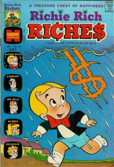 richieriches10