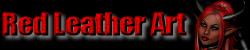 redleather.com