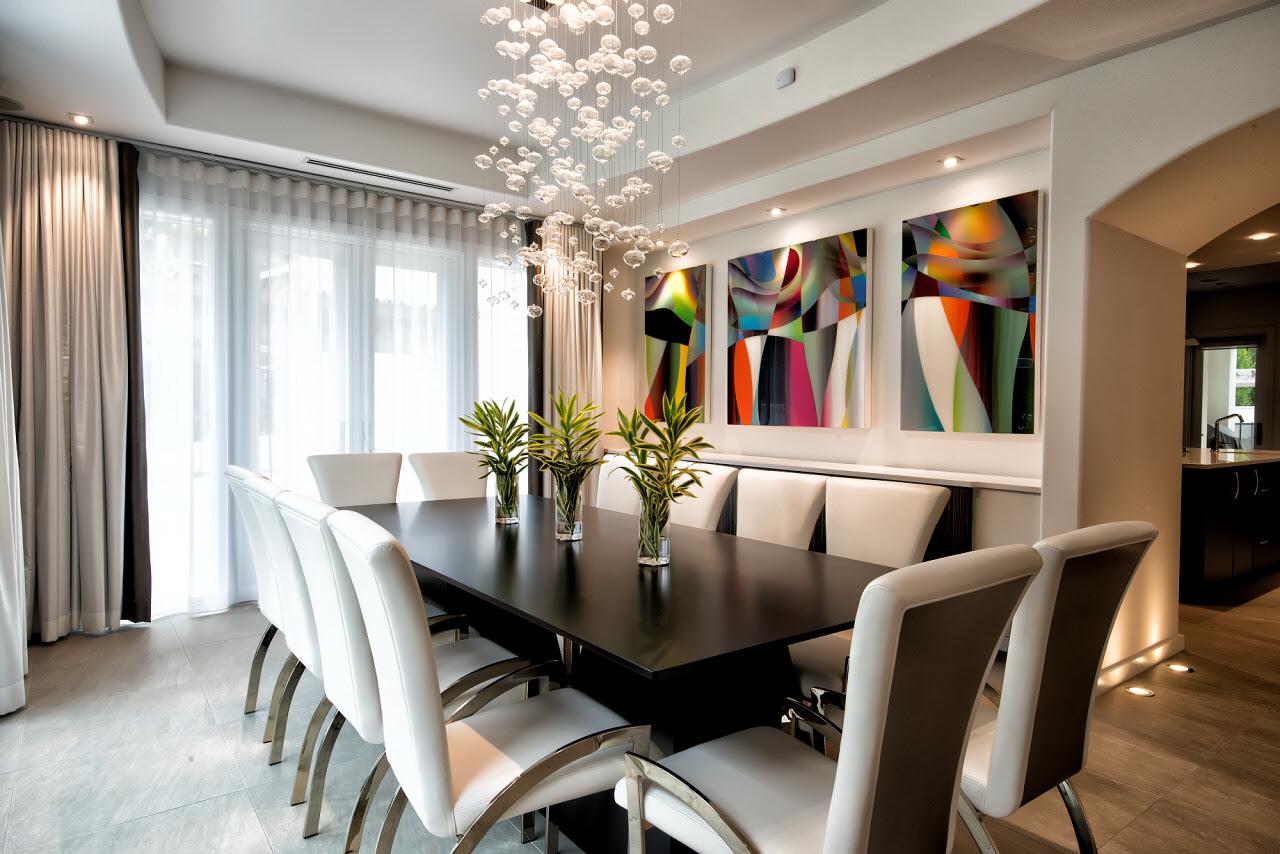 Interior Design Service - Interior Classics by Jeff Mifsud ...