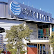 AT&T Center ranked as No. 1 arena in the NBA - San Antonio Business Journal