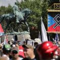 18 Charlottesville white nationalist protest 0812