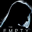 Spotlight on THE EMPTY ROOM by Sarah J. Clemens