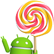 Что нового в Android 5.0 Lollipop | Suvitruf's Blog