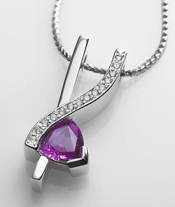 Resultado de imagen para pendants fine jewelry