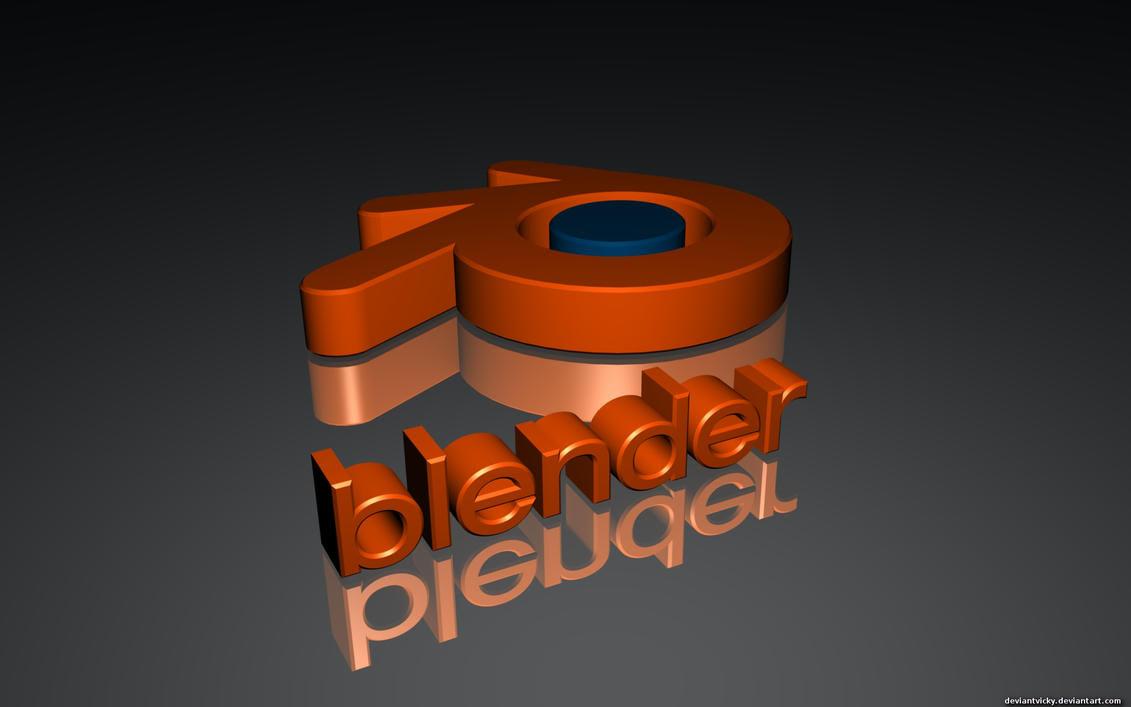 تعلم برنامج blender بسرعة بهذه الدورة السريعة فيديو
