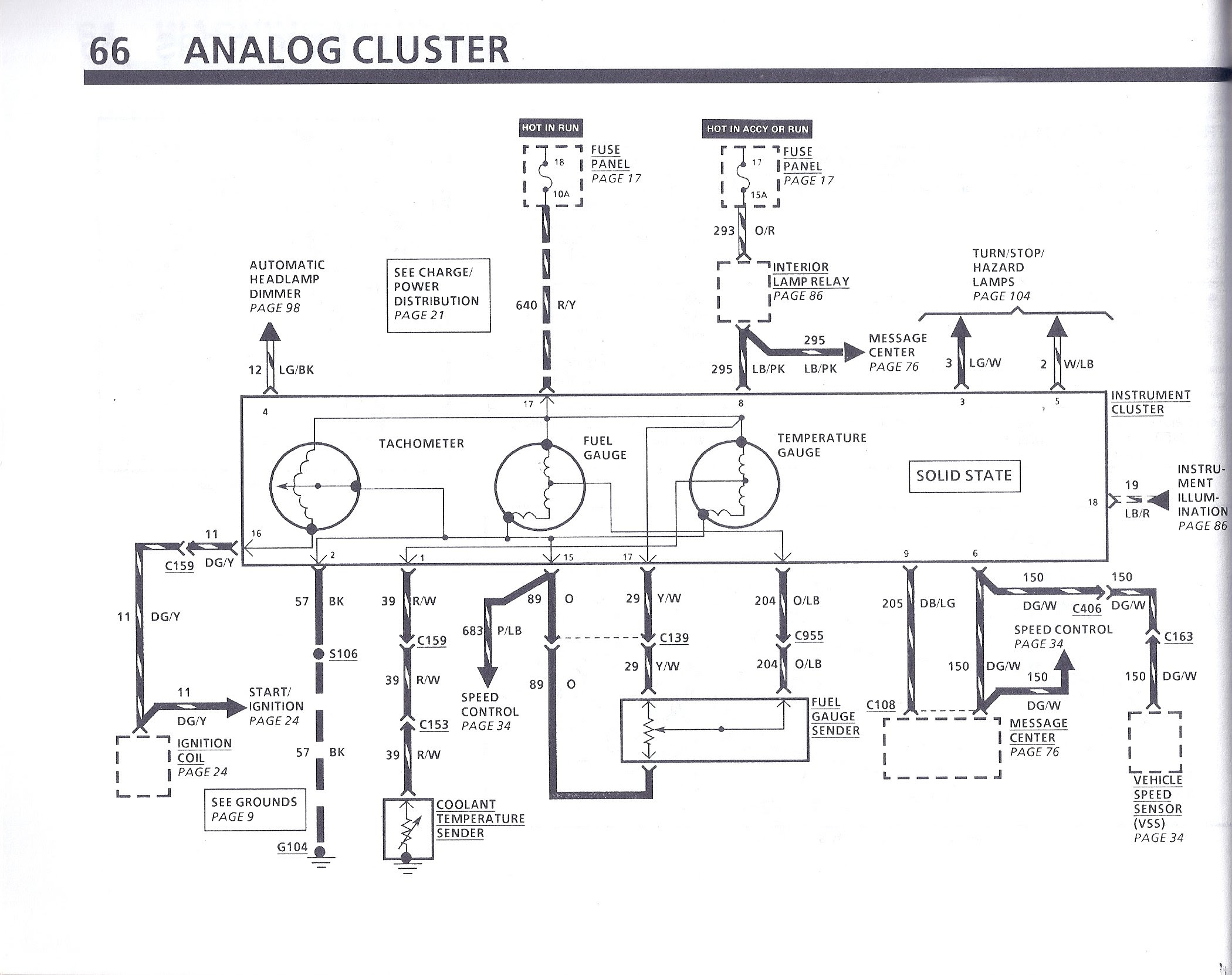 Diagram Jaguar Mark 7 Wiring Diagrams Full Version Hd Quality Wiring Diagrams Eschematics2f Angelux It