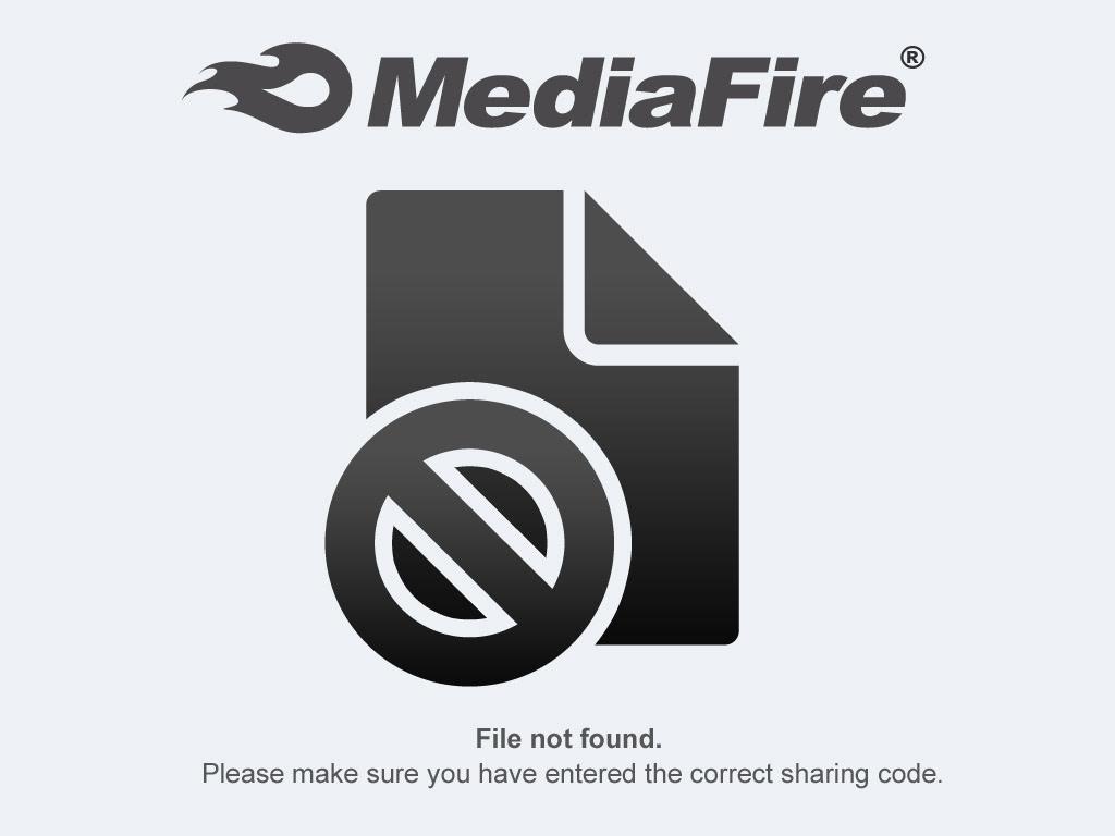 [DIAGRAM] 2006 Suzuki Reno Engine Diagram FULL Version HD
