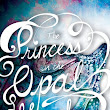 The Princess in the Opal Mask Review! | Emily's Novel Adventures