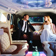 Special Occasion Limo Coquitlam for every celebration.