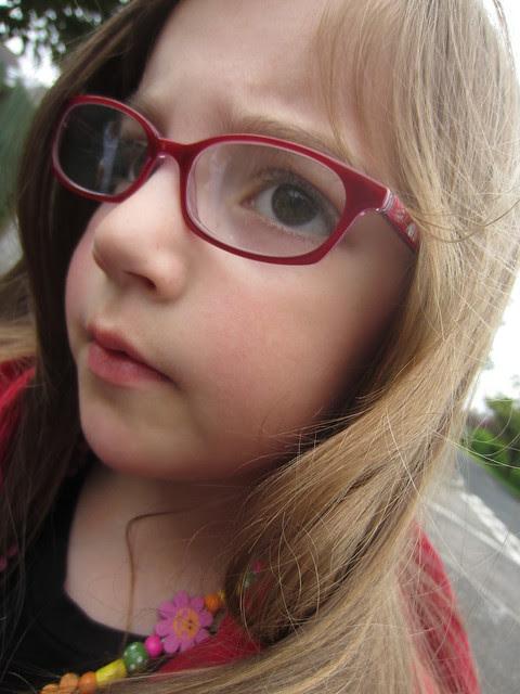 new glasses 037