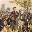 American Wars - A complete history of Colonial and early american wars fought on american soil