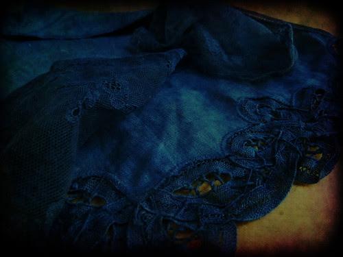 blue mischief3