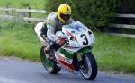 Joey Dunlop