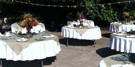 oo howard house weddings  prices  wedding venues
