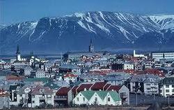 Las democracias degradadas de Occidente silencian la revolución cívica de Islandia