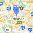 Tash's Guide to Melbourne - Google Maps