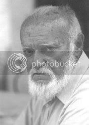 Nauro Machado