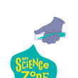 The 2016 DIY Science Zone Fundraiser | GeekGirlCon