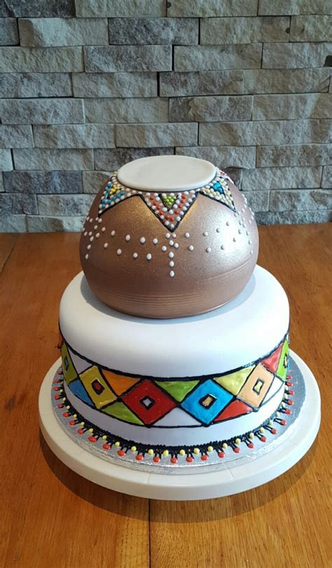 traditional cakes pictures   Cake Recipe