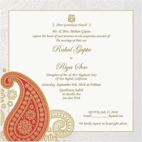 11 best Hindu Wedding Ceremony Wordings images on