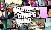 GTA V Theme Songs Download, Soundtracks MP3
