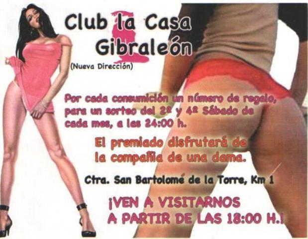 porra numeros de prostitutas de argentina