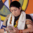 Flag for central varsities: Does Smriti Irani know RSS did not fly Tricolour for 52 years? - Firstpost