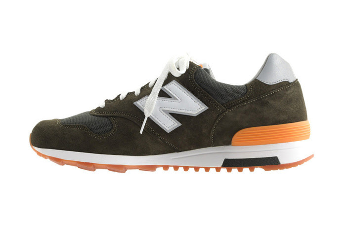 365-j-crew-present-a-new-series-of-once-japan-exclusive-new-balance-1400s-1
