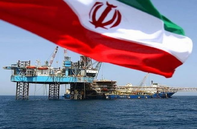 Iran okays 29 companies for oil and gas projects