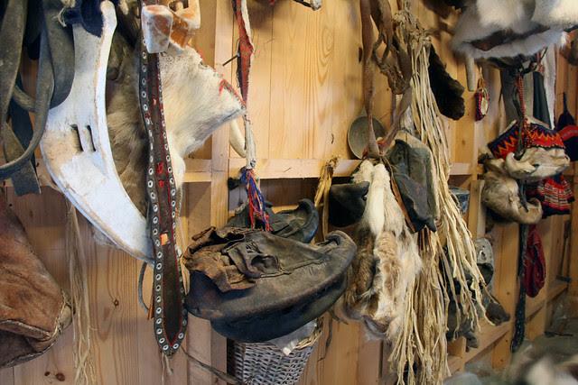 IMG_4874 saami accessories