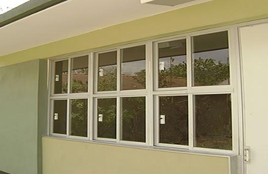 Casa de este alojamiento ventanas de madera baratas redondas - Casas de madera redondas ...