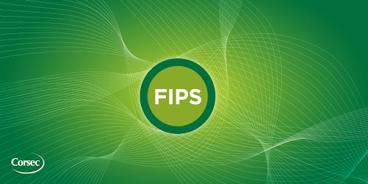 FIPS Inside & FIPS Compliant: A Resource Guide - Corsec Security, Inc.