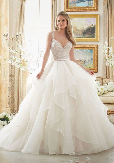 1000  ideas about Blush Wedding Dresses on Pinterest