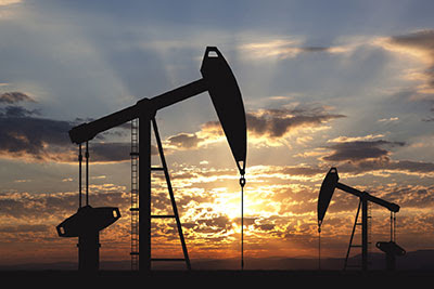 Economic Interest in Oil and Gas Leases