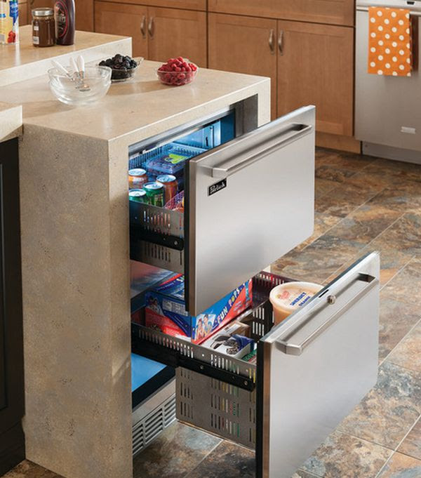 6-dual-zone-freezer-refrigerator-drawers-undecounter1
