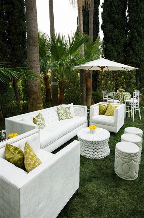 Lounge Looks for Wedding and Receptions   HuffPost