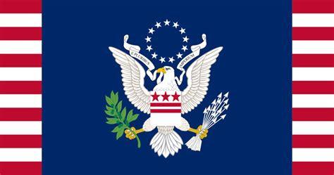 american empire flag  auto  deviantart