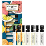 Atelier Cologne Perfume Palette Discovery Set