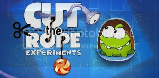 rnchngzg zps5ec2cdf5 Cut the Rope: Experiments HD 1.1.6 (Android)