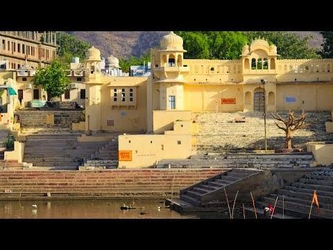 INDIA TOURSANDJOURNEYS | BEST INDIAN TRAVEL GUIDE | BEST INDIAN TRAVEL BLOG 2020