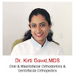 Looking for Orthodontic Treatment in Hyderabad?