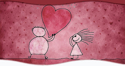Great Lovers Day Card - 8