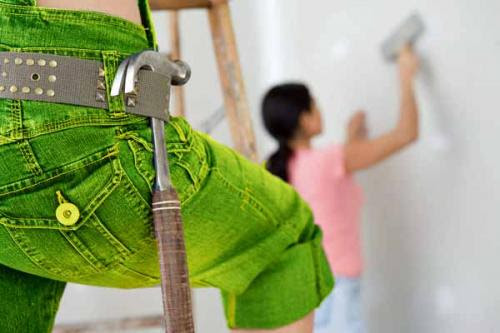Impressive Home Improvement Girls 500 x 333 · 24 kB · jpeg
