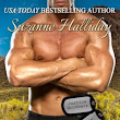 Home - Suzanne Halliday - USA Today Bestselling Author