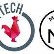 Hudson Mind |   One Agency, Two Accreditations: French Tech & Made in NY