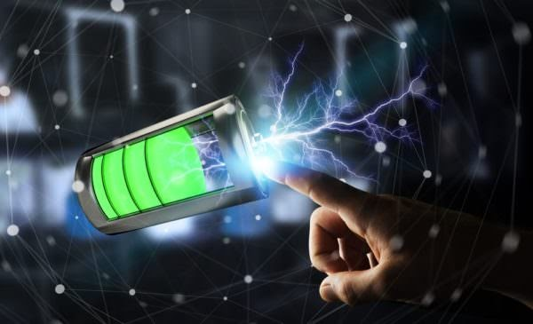 Most Promising Battery Technologies for The Future